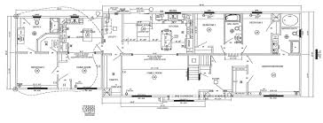 house plans with detached guest house awesome house home plans with detached guest house