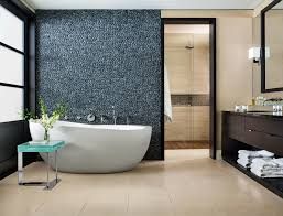 Decorating Guest Bathroom How To Decorate A Guest Bathroom The Best Quality Home Design