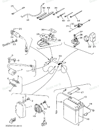 Pretty suzuki lt250e wiring diagram gallery electrical circuit 1987 suzuki lt80 wiring diagram honda foreman 400