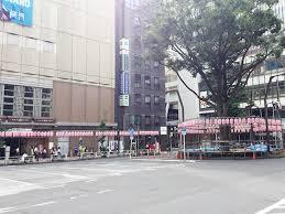 「恵比寿駅西口 ロータリ」の画像検索結果