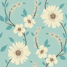 Teal Bedroom Wallpaper Arthouse Opera Wallpaper Stanzie Teal 414202 Floral Coloured