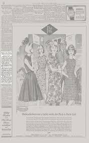 Nancy Jane Pierce Bride in Greenwich - The New York Times