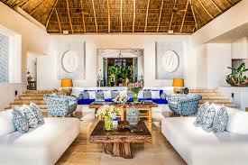 mexican interior decor