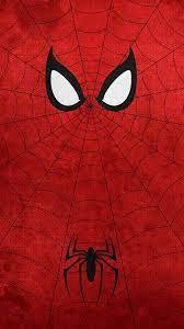 Wallpaper Spiderman 3d Untuk Hp ...