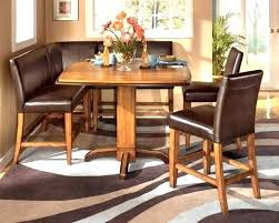 small dining table and 4 chairs medium size of small dining table 4 chairs set and