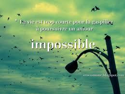 Phrase D Amour Fini Qn65 Jornalagora