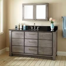 bathroom cabinets double sink. Bathroom Sinks And Vanities Luxury Bathrooms Cabinets 72 Double Sink Vanity 48 Inch