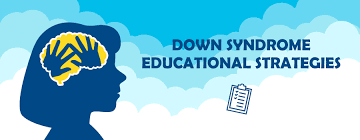 Strengths Weaknesses Strengths And Challenges Of Students With Down Syndrome