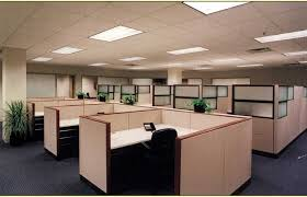 law office design ideas commercial office. Office Decoration Medium Size Cubicle Designs Interior Design Ideas  Law Lego . Vintage Law Office Design Ideas Commercial