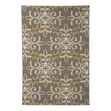 r402221 ashley furniture accent area rug