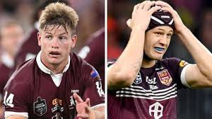 Show your true colours and represent your favourite team wearing the qld maroons replica jersey. Cs5lnp1dd Drum