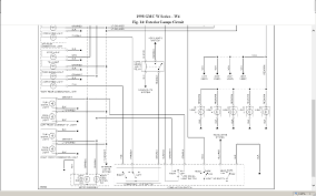 isuzu ftr wiring diagrams isuzu wiring diagrams