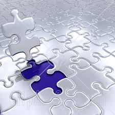 Image result for jigsaw images clip art
