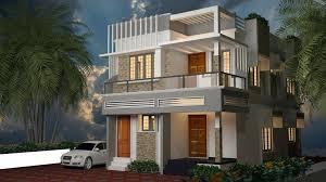 Model Home Designer Simple Decoration