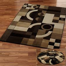 brown area rugs brown area rugs 8x10 brown area rugs 5x7 brown area rugs wayfair brown area rugs contemporary solid brown area rug 8x10
