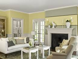Painting Living Room Walls Different Colors Living Room 29 Awesome Painting Living Room Walls Different