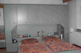 Schlafzimmer überbau Komplett Günstige Lattenroste 160x200 Wie