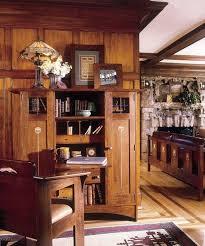 craftsmen office interiors. home of gustav stickley craftsmen office interiors