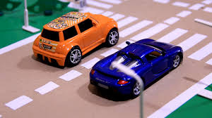 toy car videos. Simple Toy Inside Toy Car Videos YouTube