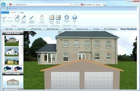 home design online free littleplanet me