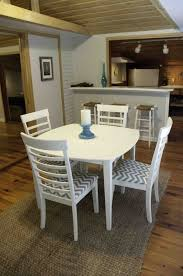 kitchen area rug under table living room rugs dining room rug size dining room rugs