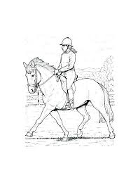 Free Horse Racing Coloring Pages Free Horse Coloring Pages Free