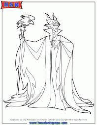 Small Picture Disney Jr Coloring Pages Pdf Photos Coloring Disney Jr Coloring