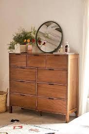 Dresser Kira Bedroom Set Storage – minervasyte.info