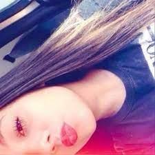 Leticia Riggs (@RiggsLeticia) | Twitter