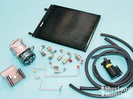 air conditioning system for car grihon com ac coolers devices 1600 mump 1105 02 o classic auto air air conditioning in dash air kit 967835