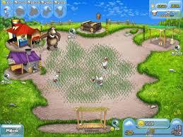 Играть в игру веселая ферма бесплатно на компьютер baseball  Играть в игру веселая ферма бесплатно на компьютер
