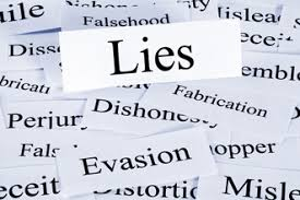 knowledge spills spilling knowledge all over the place ay the ways we lie from the book 50 essays by stephanie ericsson the essay reviewed multiple different ways in which people tell lies including lying