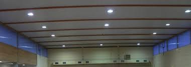 Beleuchtungsberatung