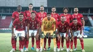 موعد مباراة البنك الأهلي ضد أسوان القادمة والقنوات الناقلة في الدوري - جول  القاهرة