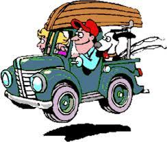 Αποτέλεσμα εικόνας για funny car vacation