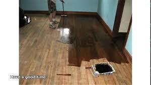 wood floor refinishing without sanding. Crusadeforartbkorg Impressive Decoration Refinishing Engineered Wood Floors Without Sanding Restain Floor Home Design
