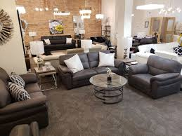 Living Lighting Cambridge Ontario Selectsofas