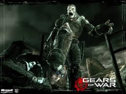 gears of war wallpaper 1
