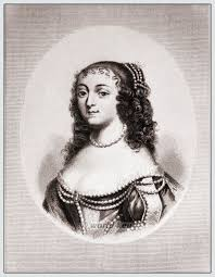 famous french women during the th and th century costume history famous french women during the 17th and 18th century