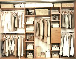 simple closet ideas. Simple Walk In Closet Ideas Large Size Of Designs Within P