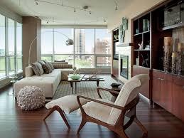 Light Furniture For Living Room Determining Track Lighting For Living Room Furniture Design Ideas