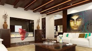 3D Home Interior Design Online Creative Cool Inspiration