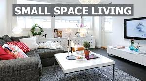 mod living furniture. Living Mod Furniture C
