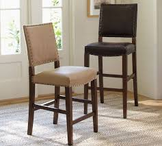 fabric dining chairs best of 47 best custom dining chairs images on gallery