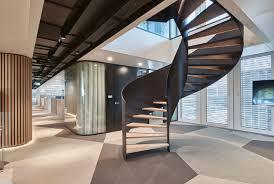Wir müssen uns den historischen hintergrund der zeitgenössischen expressionisten vergegenwärtigen: Workspace Design Is A Matter Of Company Philosophy