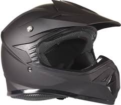 Motorcycle Helmet Measurement Chart Helmet Size Chart Choose The Best Helmet For Kids Adults