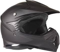 Helmet Size Chart Choose The Best Helmet For Kids Adults
