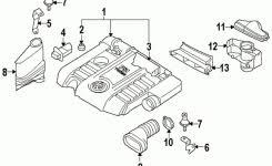best 20 harley davidson parts catalog ideas
