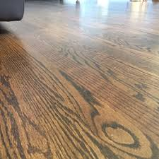 hardwood floors rochester hills mi