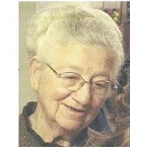 Iva Clark Obituary - Franklin, OH